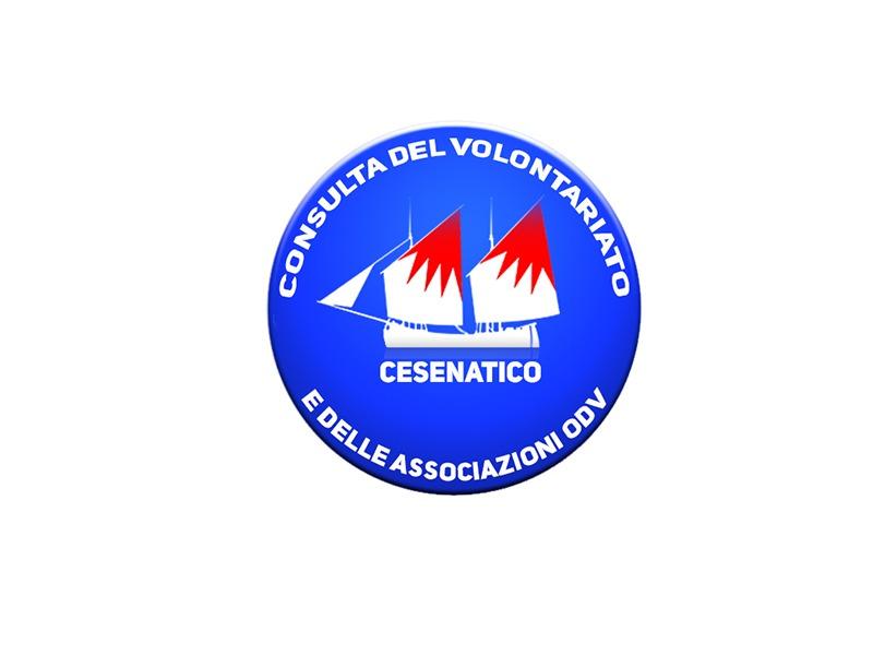 La Consulta del Volontariato e delle Associazioni di Cesenatico si adegua alle nuove Normative del Terzo Settore.
