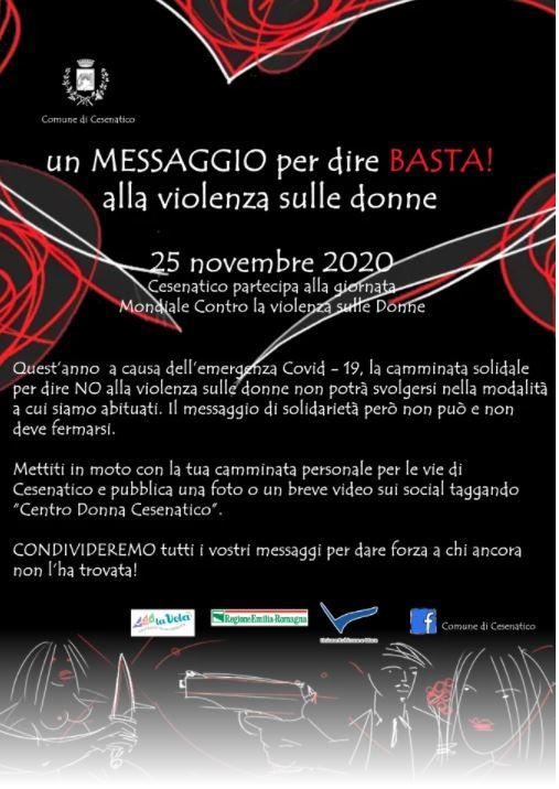 violenzasulledonne2020-1612774312.JPG